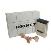 리오네트 주머니형 보청기 HA-20DX