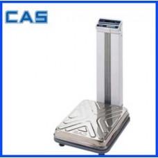 카스 업소용 디지털 체중계 DB-150A