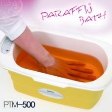 유닉스 파라핀 베스 PTM-500