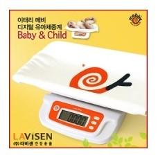 메비 디지털 유아체중계[BABY&CHILD2]