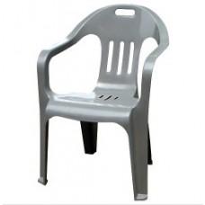 New웰빙의자/행사용의자/가든의자/야외용리빙의자
