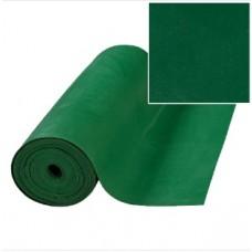 민고무롤(90폭)녹색
