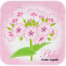 꽃미끄럼방지테이프(4개)