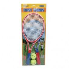 어린이 테니스 라켓세트