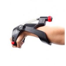 파워 리스트/바디아트/손목근력강화