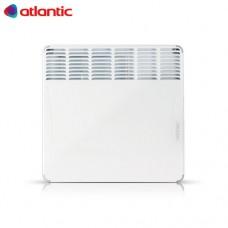 프랑스아틀란틱 AT-1000D디지털 전기컨백터(이동형/벽걸이형)2-3평형/전기사각지대,동파방지.전기방열기,전기히터,가정용,유아원,어린이집,양로원