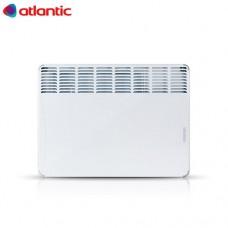 프랑스아틀란틱 AT-1500D디지털 전기컨백터(이동형/벽걸이형)3-4평형/전기사각지대,동파방지.전기방열기,전기히터,가정용,유아원,어린이집,양로원
