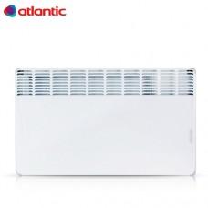 프랑스아틀란틱 AT-2000D디지털 전기컨백터(이동형/벽걸이형)5-6평형/전기사각지대,동파방지.전기방열기,전기히터,가정용,유아원,어린이집,양로원