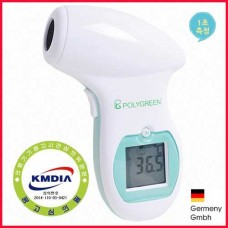 비접촉 이마 체온계 KI-8280/비접촉체온계/이마체온계/국내A/S당일배송