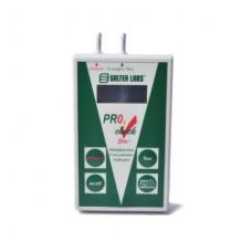 [SAHER LAB-미국]산소농도측정기/SALTER LABS PRO2 check Elite