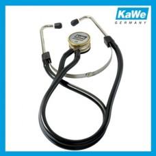 [KAWE] 의사 초고감도 청진기