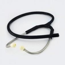 [KAWE] 청진기 줄 - 심장 청진기 용(검정)