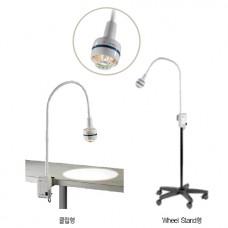 [사이드 램프] HL 5000/ 50W