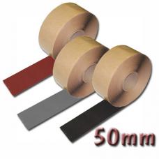 논슬립테이프(50mmx15m)/미끄럼 방지테이프