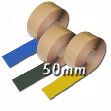 논슬립테이프(50mmx15m)청색.녹색,노랑 / 미끄럼 방지