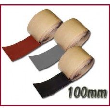 논슬립테이프(100mmx15m)흑색,갈색,회색/미끄럼 방지테이프