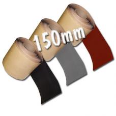 논슬립테이프(150mmx15m)흑색,회색,갈색/미끄럼 방지