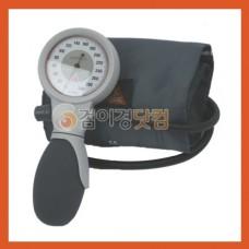 [HEINE] 보급형 메타 혈압계(G5)