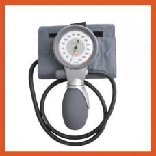 [HEINE] 고급형 메타 혈압계(G7)
