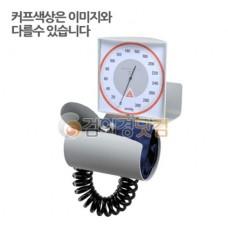 [HEINE] 벽체형 메타 혈압계(XXL-W)