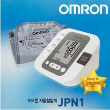 [OMRON] 오므론 팔뚝혈압계 JPN1(일본산)
