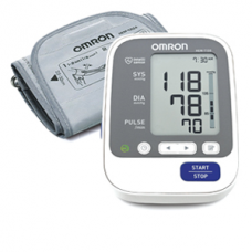 오므론 자동전자 혈압계 HEM-7130