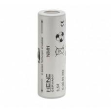 [HEINE] 베타핸들 충전 배터리 X382