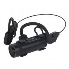 PV-RC400FHD / 액션카메라 / 카메라 / 1박2일 협찬제품, Full HD (1920x1080)