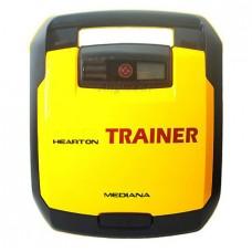 자동 제세동기 교육용    HeartOn AED T10 교육용AED