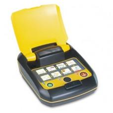 MEDIANA  HeartOn A10-G4/ 최신형 저출력 심장충격기 AED 자동제세동기심실제세동기
