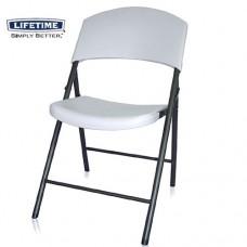 AC-BC02 미국 라이프타임 정품/행사용, 전시용, 가정용, 다용도 의자
