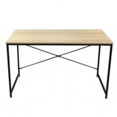 AT-SFM1460 조립식 멀티테이블/사무용책상, 가정용책상, 회의용테이블, 다용도멀티테이블