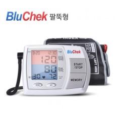 [H&L]전자혈압계,팔뚝형-Bluchek 888