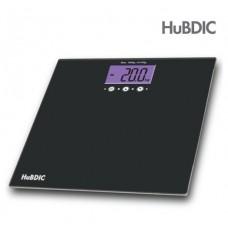 목표관리체중계HUS-301