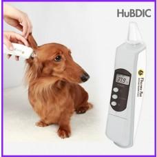 반려동물용체온계 써모펫 HPT-1500