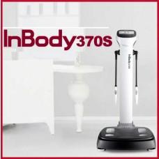 전문가용 체성분분석기 INBODY 370S