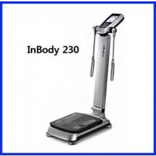 전문가용 체성분분석기 INBODY 230