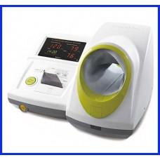 InBody BPBIO320S 자동혈압계 데스크의자포함