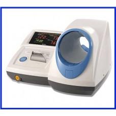 InBody BPBIO320N/ BPBIO320/자동혈압계 데스크의자포함