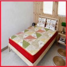 LH-307 침대형단면패드온수매트/침대형더블사이즈(2인용)