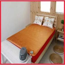 LH-307 침대형쟈가드온수매트/침대형더블사이즈(2인용)
