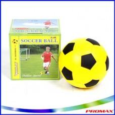 어린이축구공