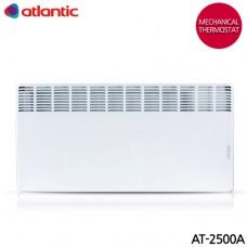 AT-2500A 아틀란틱 기계식 전기컨벡터