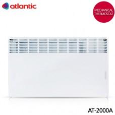 AT-2000A 아틀란틱 기계식 전기컨벡터