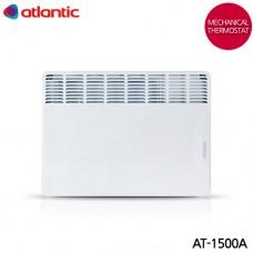 AT-1500A 아틀란틱 기계식 전기컨벡터