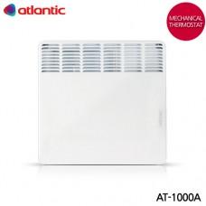AT-1000A 아틀란틱 기계식 전기컨벡터