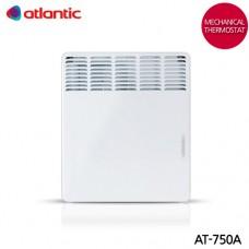 AT-750A 아틀란틱 기계식 전기컨벡터