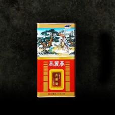 [양삼] 6년근 고려홍삼 20지 300g