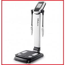 [in body]  인바디270 체지방분석기/체지방분석계/체지방/체지방측정기/체지방측정계/체성분분석기/체성분