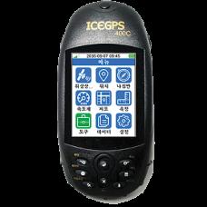 ICEGPS400C PRO 플러스/산악용/산림용/약초용 GPS/당일배송
